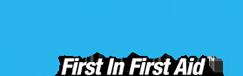 car-logo3